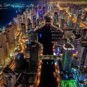 DUBAI-ΤΗ-ΝΥΧΤΑ