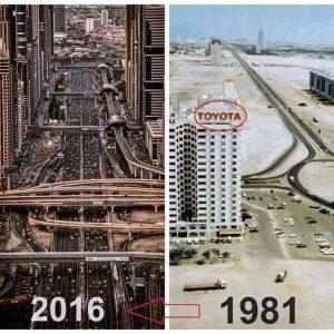 DUBAI-1981-2016