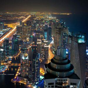 DUBAI-MIA-POLH-APO-TO-POUTHENA